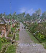 bangli movice